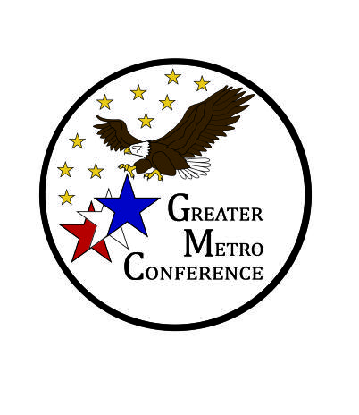 Welcome to the Greater Metro Conference