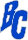 logo Brookfield Central